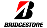 bridgestone tire logo