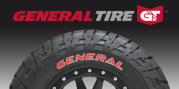 general tire grabber rebate